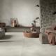 Mirage Clay cemento resina